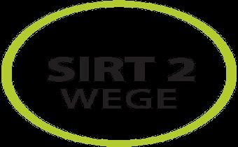 box_sirt-wege-etap-2