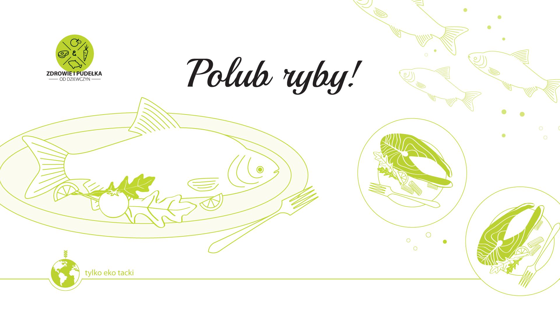 Polub ryby