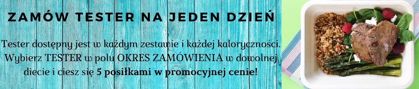 trenuje_banner