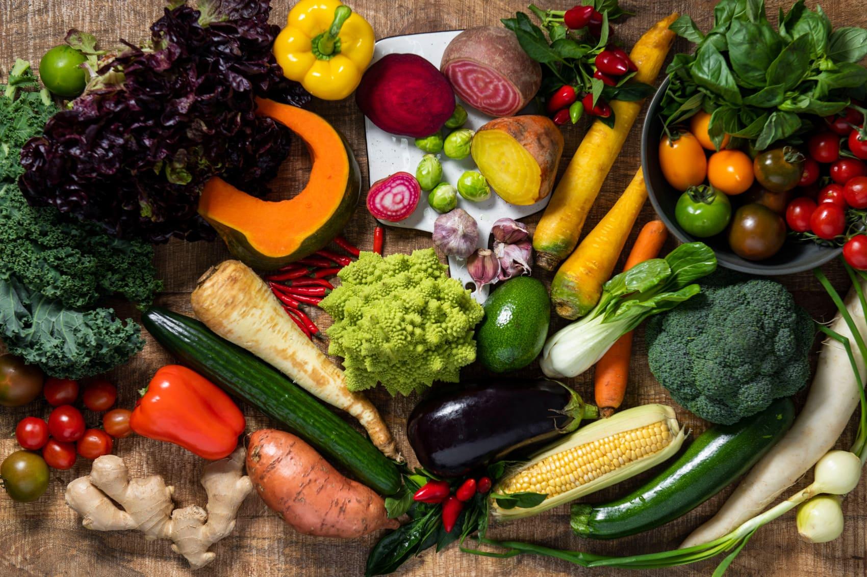 nasze_warzywa